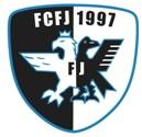 FC Frankfurt Japan